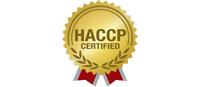 "Haccp"""